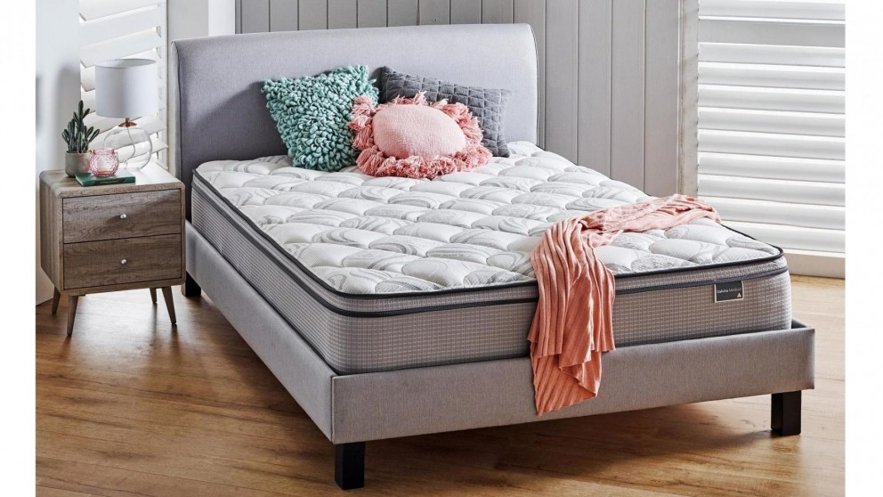 Harvey Norman mattress