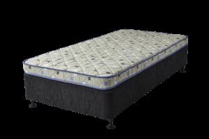 Makin mattress