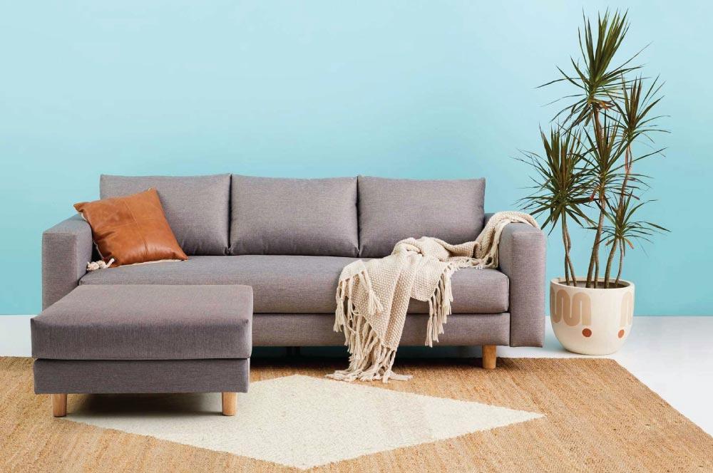 koala sofa bed