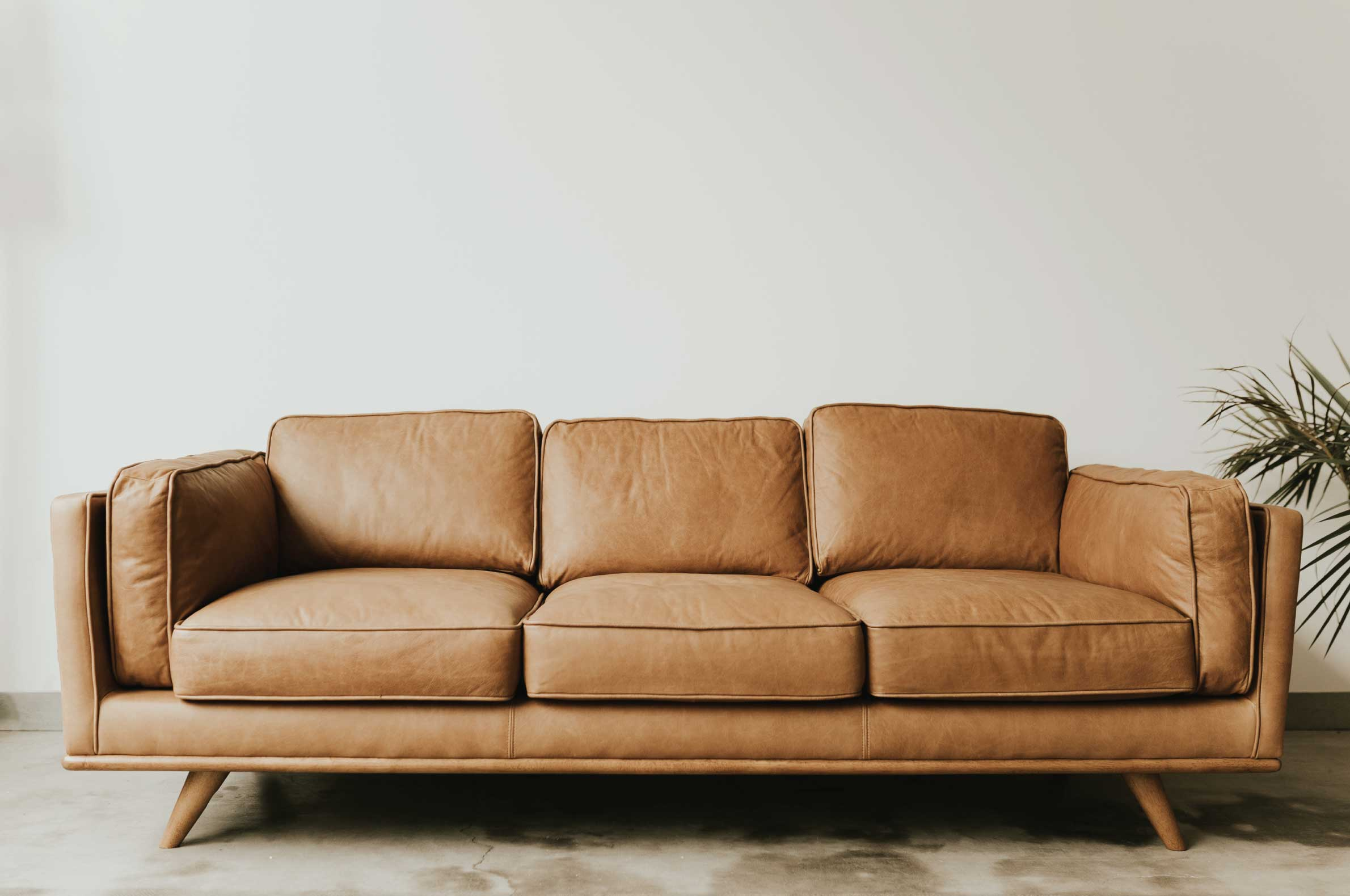 Best Sofa Bed In Australia You Can Buy Online   20 Reviews