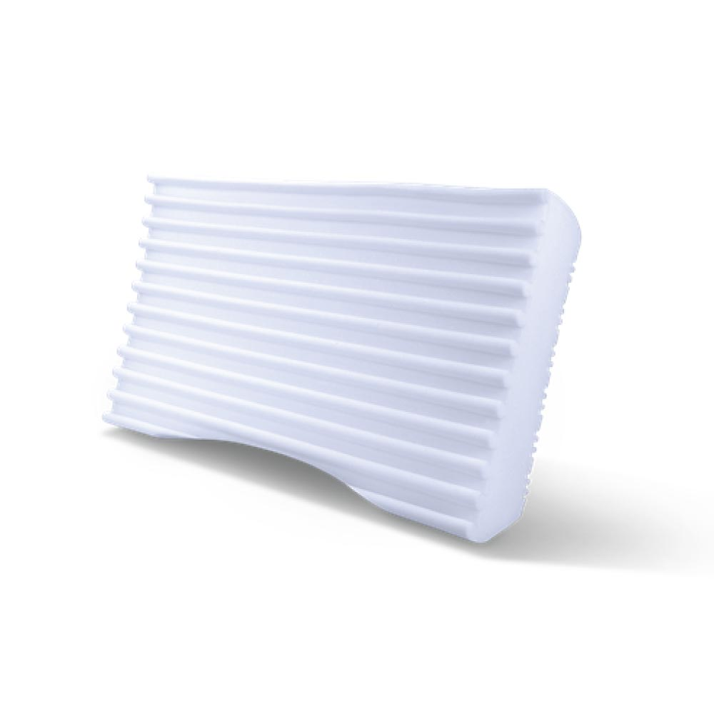 Best Pillow for Neck Pain In Australia: Spinaleze