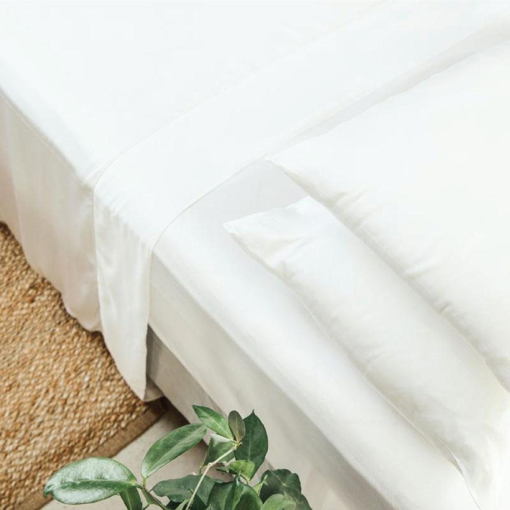 Ettitude Organic Bamboo sheet