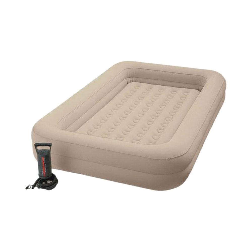 Intex Kidz air bed