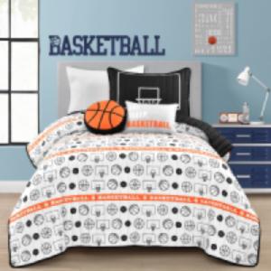 Best-Kid's-quilt-basketball-games-qult