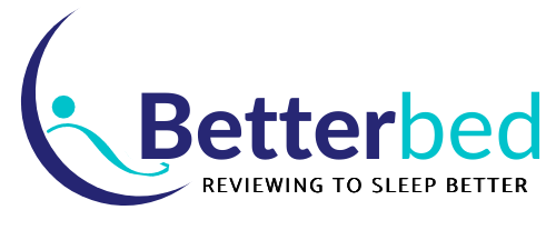Betterbed Logo