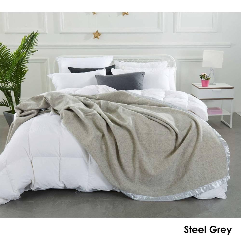 australian merrino wool blanket alastairs