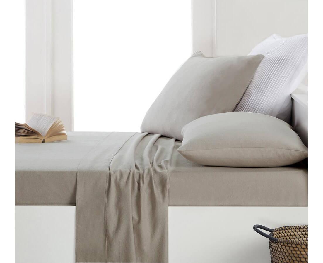 egyptian sheets australia