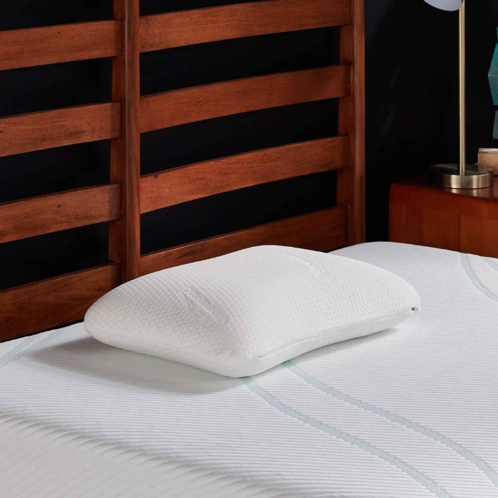 Tempur Proform Luxury Pillow