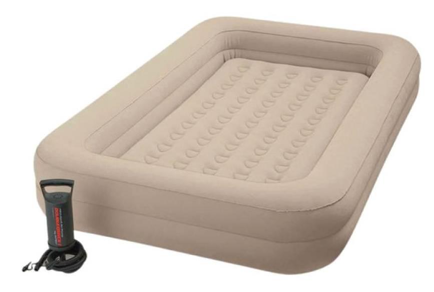 Intex Kids Air Bed