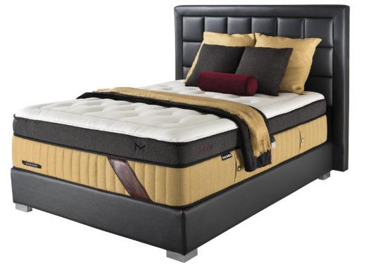 Comfort Sleep mattress