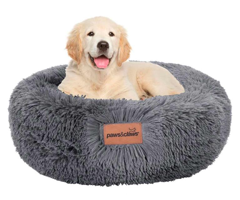 Best Anxiety Dog Beds