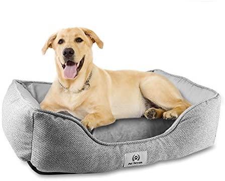 luxury dog bed Australia