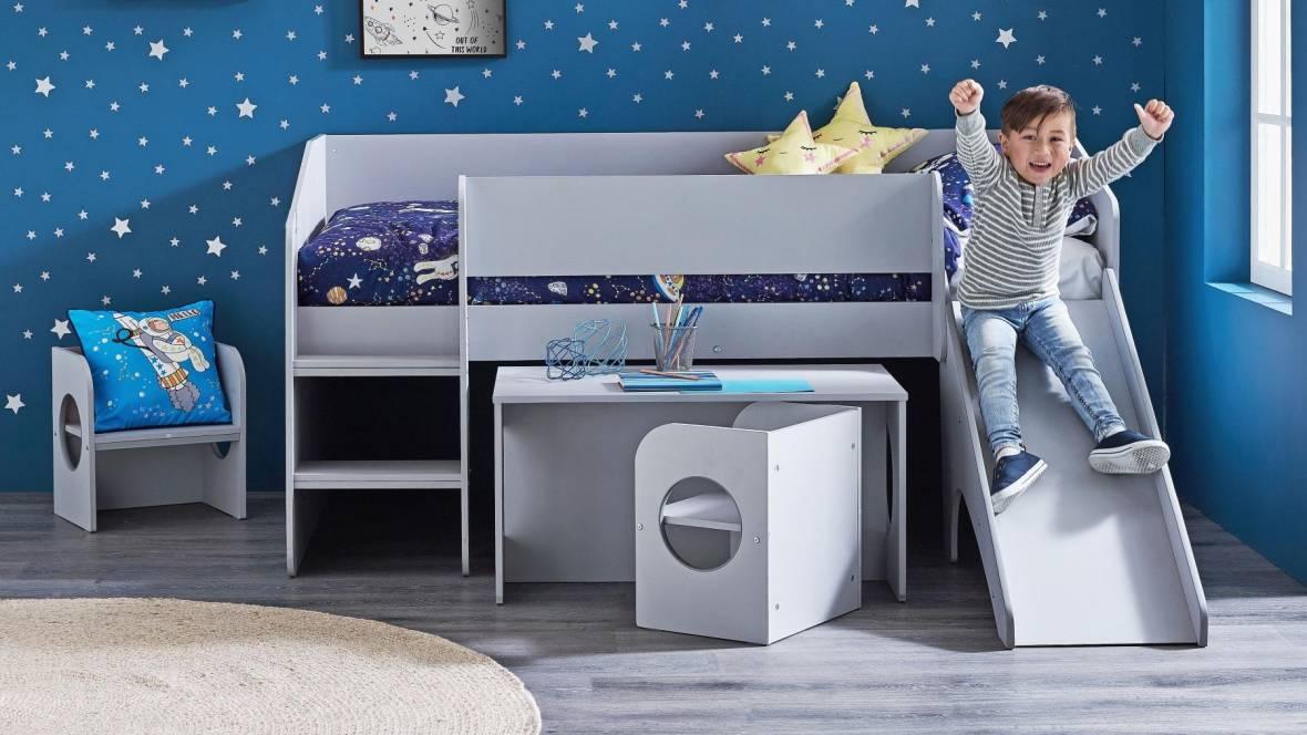 Neptune Harvey Norman Kids Beds