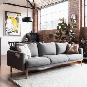 Eva sofa Bed