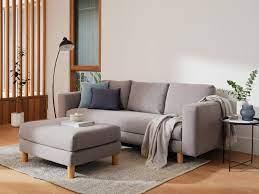 Koala Lounging sofa