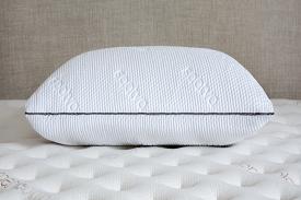 d-memory-foam-pillow-
